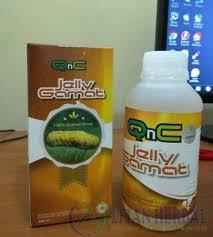 Ibu Menyusui Obat Flu Jual Obat Flu Untuk Ibu Menyusui Qnc Jelly Gamat Asli Teripang Emas