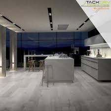 evolution design resilient flooring