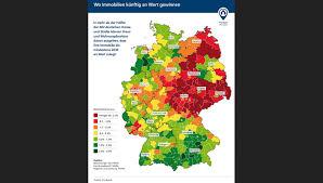 Immobilienpreise Immobilienpreise Prognosen Für Deutschland Bizim Kiez U2013 Unser Kiez