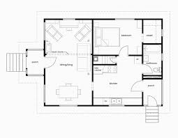 residential building plans autocad house plan internetunblock us internetunblock us