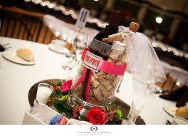 themed centerpieces for weddings terrific wine themed wedding centerpieces wedding wine themed