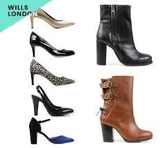 Most Comfortable High Heel Brands Strut Your Stuff With These 10 Vegan Women U0027s Shoe Brands