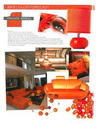 interior design show 2013 vindak
