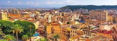 noleggio auto porto di olbia principali uffici di noleggio in italia e nel mondo maggiore