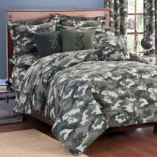 make your own adventure in bedroom with camo bedding atzine com