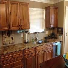 Discount Wood Kitchen Cabinets by Kitchen Honey Oak Kitchen Cabinets Knotty Alder Wood Knotty Pine