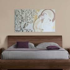 tableau pour chambre à coucher tableau pour chambre a coucher