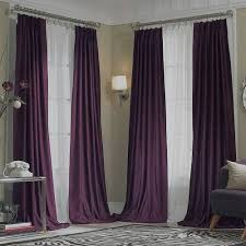 door curtains manufacturer from ahmedabad