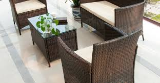 patio u0026 pergola discount wicker patio furniture favored wicker