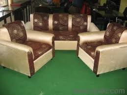 new sofa set lovely design new sofa set five seater brand new home office
