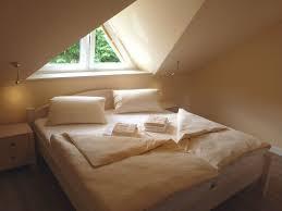 Omas Schlafzimmer Bilder Urlaub Auf Dem Bauernhof Bauernhofurlaub Auf Fehmarn