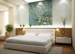 bedroom feng shui colors feng shui color bedroom functionalities net