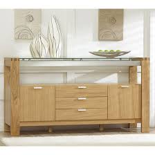 glass sideboard shop for cheap furniture and save online