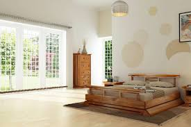 Japanese Bedroom Design For Small Space Traditional Japanese Bedroom Anese Themed Bedroom Ideas Inspired