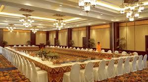 wedding shoes jogja luxury hotel yogyakarta the hotel yogyakarta mgallery