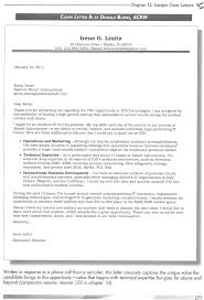 Subject For Resume Mail Cover Letter Email Cover Letter And Resume Email With Cover Letter