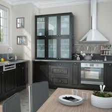 cuisine castorama avis meuble de cuisine artic blanc brillant castorama concernant avis