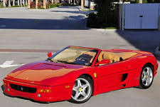 1998 f355 spider for sale 355 ebay