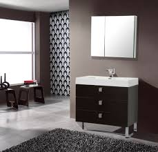 design bathroom vanity bathrooms design bathroom vanity sizes vanities miami ideas that