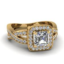 non traditional engagement rings timeless halo diamond rings fascinating diamonds