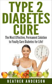 cheap 1 diabetes type find 1 diabetes type deals on line at