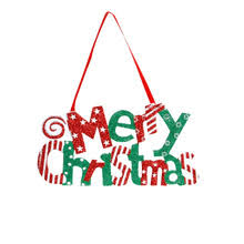 China Wholesale Christmas Decorations by Online Get Cheap Wholesale Christmas Ornaments Aliexpress Com