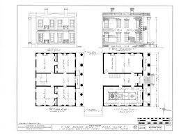 interior home plans bedroom duplex house plans interior design ideas fancy ide