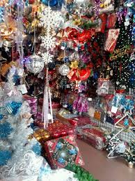 christmas decorations wholesale hahpiness cheap christmas decorations singapore
