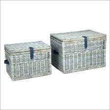 bedroom storage bins decorative storage bins decorative baskets for storage decorative