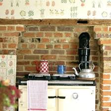 country kitchen wallpaper ideas country kitchen wallpaper wall design ideas for border music99 site