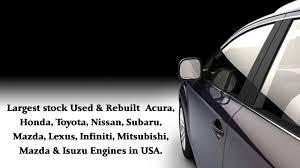 lexus used car from japan used japanese engines u0026 transmission tested motors from engine