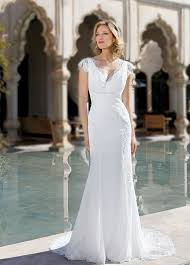 robe de mari e robe de mariage les modèles qui nous font rêver cosmopolitan fr