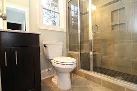 detached mother in law suite floor plans mother in law suite u2013 stanton homes