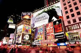 what to see and do in new york city on a rainy day new york