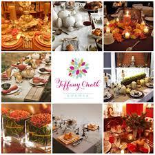 thanksgiving traditional thanksgivinger splendi photo ideas menu
