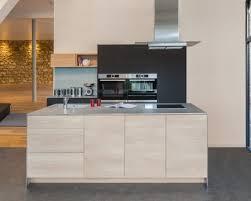 meubles pour cuisine meubles lebreton cuisines meubles et agencements haut de gamme