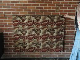 fireplace vent covers binhminh decoration