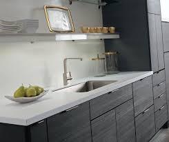 Contemporary Laminate Kitchen Cabinets Diamond - Laminate kitchen cabinets