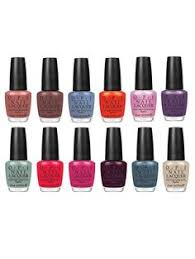 photo gallery nail polish strips opi and makeup