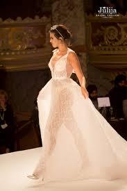 wholesale wedding dresses catwalk wholesale wedding dresses julija bridal fashion