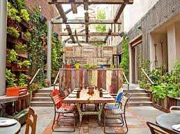 outdoor courtyard what are the best restaurants in philly for outdoor dining