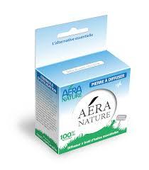 brume d oreiller pillow mist brume de chambre et d u0027oreiller laboratoire columbus natura