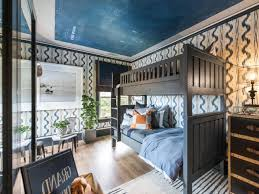 Cool Bedroom Teenage Boys Interior Design Introduce Winsome Single - Teenage guy bedroom design ideas