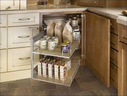 Kitchen Rolling Cabinet Kitchen Pull Out Organizer Under Cabinet Pull Out Shelf Kitchen