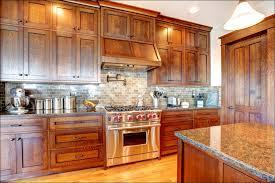 kitchen cheap kitchen cabinets brooklyn european kitchen
