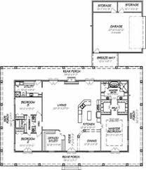 floor house plans 40x60 barndominium floor plans search house plans
