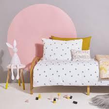 veilleuse chambre veilleuse originale pour décorer la chambre de votre enfant