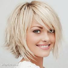 short to medium length hairstyles for women new spring summer hair