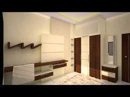 house interior design ideas youtube my dream home interior design my dream home interior design small