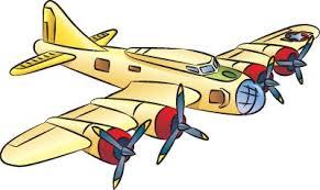 draw war ii planes 7 steps howstuffworks